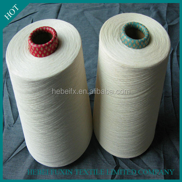 Made in Turkey 100 denier hot sell wholesale cone yarn machine knitting
