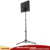 New design flexible medium size music stand