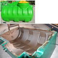 septic tank mould