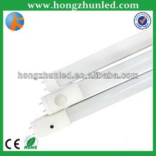 2013 custom-made led snow fall tube light
