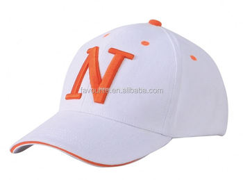 Spring Casual Snapback Hats Baseball Caps Golf Hats Hip Hop Embroider Letter Cotton Hat For Men Women Visor Casquette