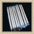 Hot saledisposable round bamboo chopsticks