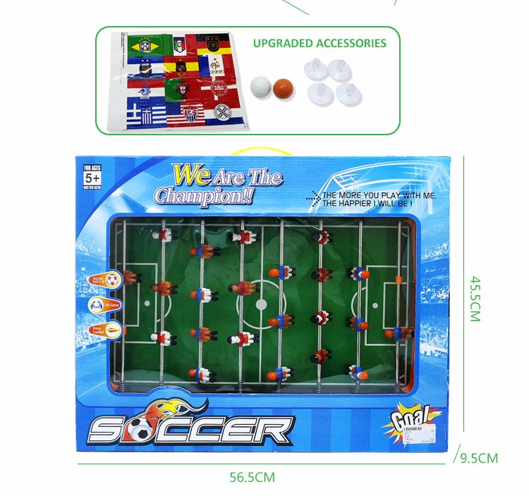 Football Table Game for Children