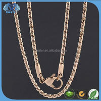 Jewelry Gold 22K Gold Necklace Prices