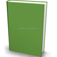6 New Jumbo Stretchable Bookcovers(GJ-061)