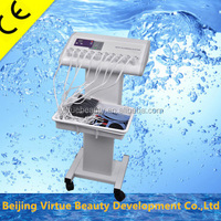 Fat Dissolving Bio Electrotherapy Stimulation Slimming