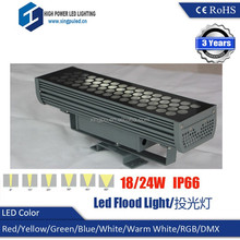 New mould square 36W Led Wall Washer Light, Wall Washer Light Led AC100-265V, 36W wall washer high quality