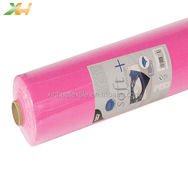 Factory wholesale colorful tnt non-woven table cloth for Italy