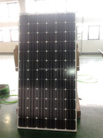 solar panel 100w 150w COPEX high quality and cheap price