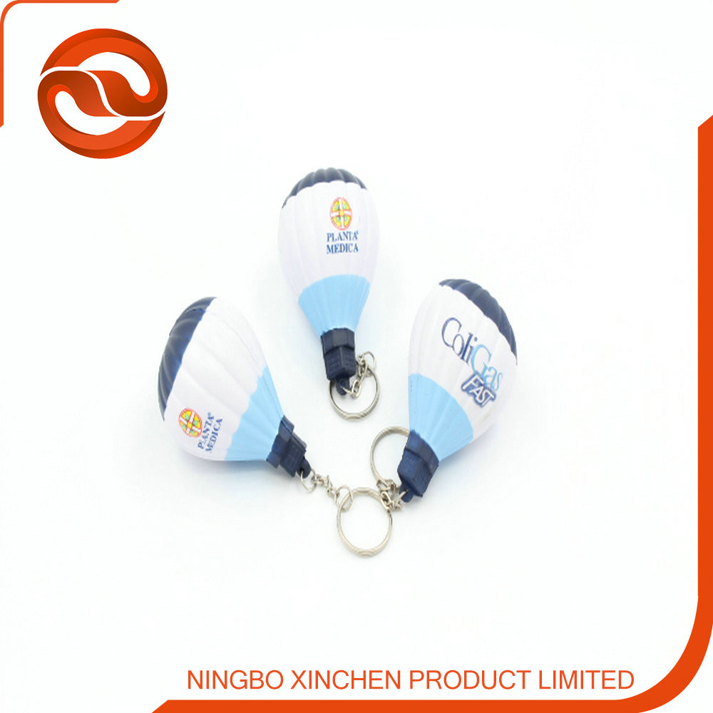 factory sale 2017 simple key ring / fancy key rings /oval key ring