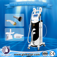 CE presotherapy equipment infrared air pressure slimming machine