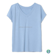 wholesale t shirts stylish women mexico ,mass production t shirts
