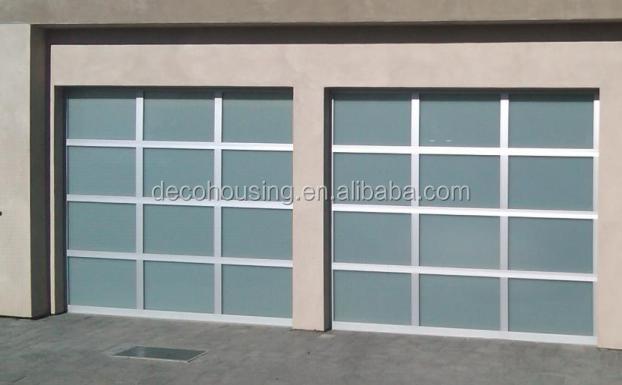 Folding Glass Garage Door Interior Garage Door Panels Buy Garage Door Panels Interior Garage