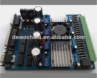 Axis 3.5A Stepping Motor Driver tb6560 driver 3 axis stepper motor driver board
