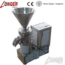 Chickpeas Grinding Machine Hummus Making Machine