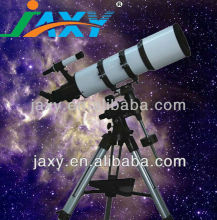 JAXY High Quality Professional reflector astronomical telescope
