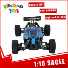 promotional lipo powered electric rc sprint car for sale