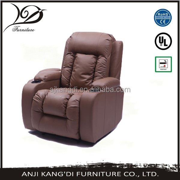8 point vibration massage cinema buy cinema recliner chaircinema chair product on