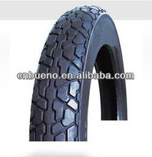 HIGH QUALITY LOW PRICE 3.25-16 MOTORCYCLE TIRE