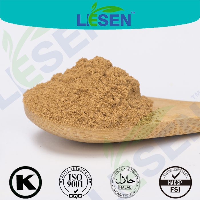 Manufacturer Wholesale Laurel Flower Extract Powder, Fragrans Extract 4:1 5:1 10:1 20:1