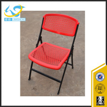 Comfortable school chairs used folding chairs for sale