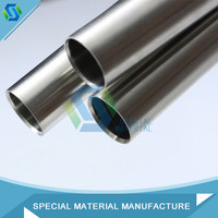 API 5L Gr. B carbon steel pipe/tube for natural gas and oil line