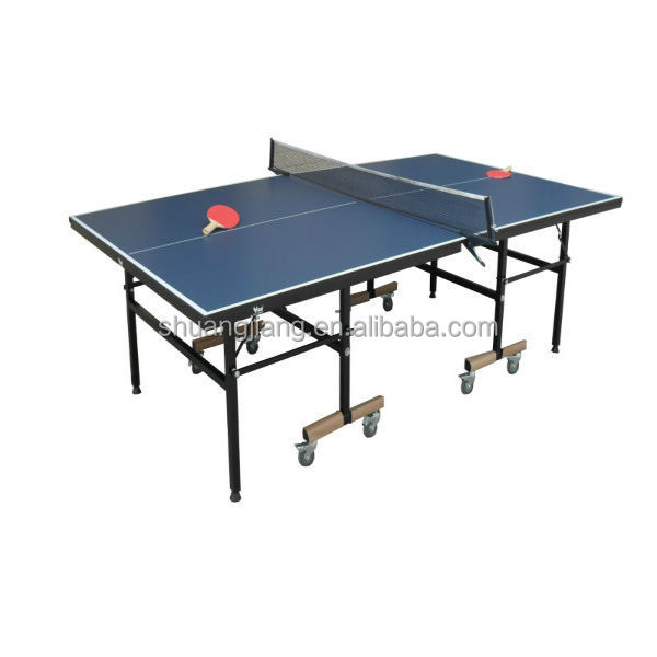 Inexpensive Table Tennis Table For Sale,Ping Pong Tables