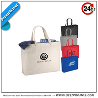 The Oak Tote Bag (Q55302)