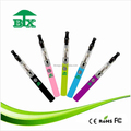 Top quality best electronic cigarette Rebuildable Atomizer ego ce5 electronic cigarette kit