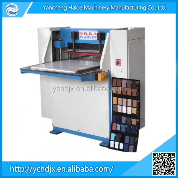 cheap wholesale paper cuttting machine