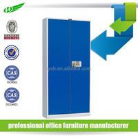 Top Quality Multifunction Knock Down Filing