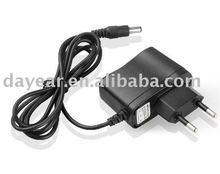 CE mobile 5V 1A travel charger
