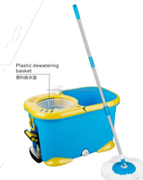 easy mop floor cleaner