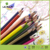 Wholesale Standard drawing color pencil
