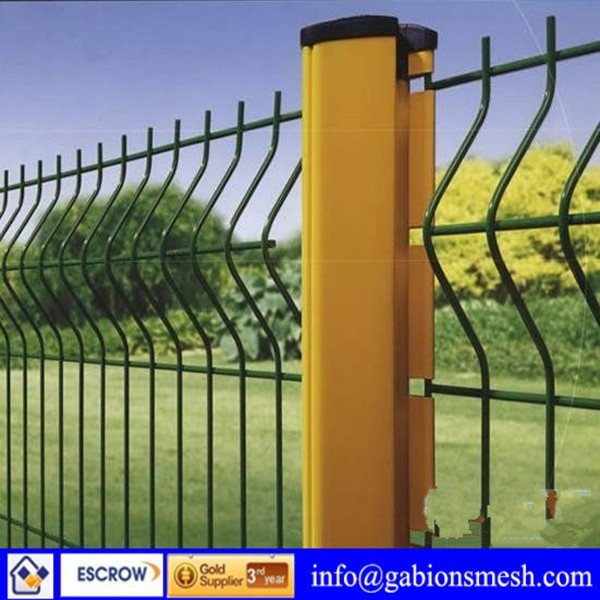 China professional factory,high quality,low price,eastern ornamental fence,export to Asia,Europe.America