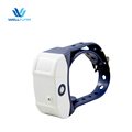 Hottest Dog Collar For Training JBPW-S Pet Training Collar with Spray Function