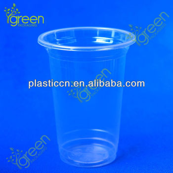 disposable plastic beer cups in bulk