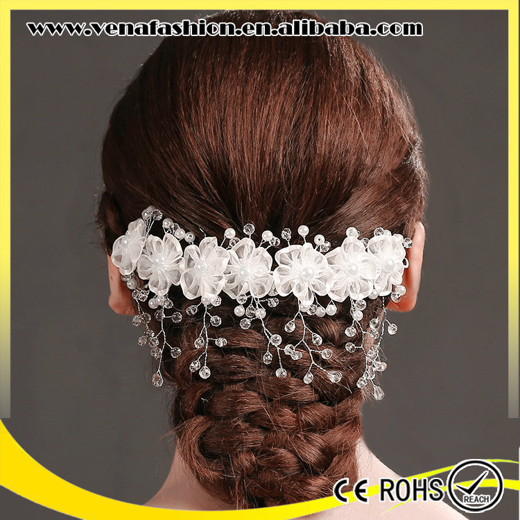 new adult hair accessories wedding, asian hair accessories