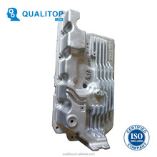 a360 aluminum die casting machinery component
