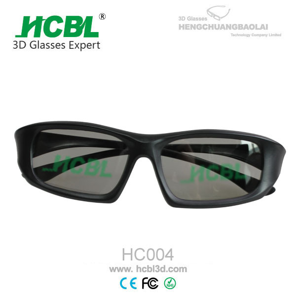 xnxxx plastic polarized 3D glasses