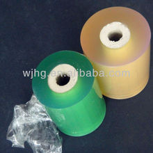 PVC Wrapper Cables Packing recycle stretch film