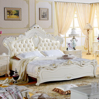 celestial body kids furniture bedroom set modern bedroom furniture set with prices bed China factory direct wholesale