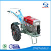 /product-detail/2-discs-walking-tractor-mounted-hand-plough-60657986944.html