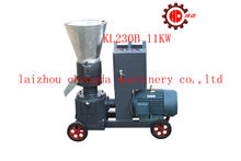 wood sawdust pelletizing machine/wood pellet forming machine/sugarcane pellet machine