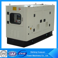 2014 hot sale!!! Home use 30kva diesel generating price