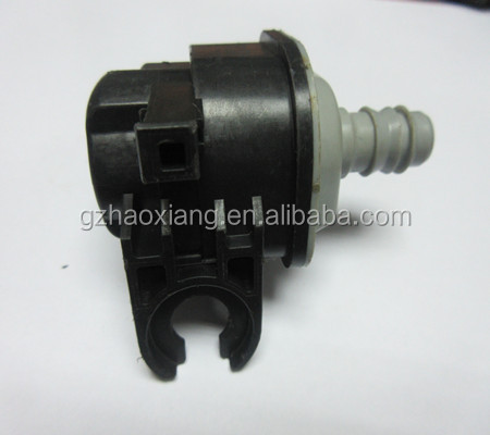 Vacuum Switch Valve for OEM 31321694