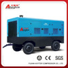 Long Life 132Kw Discount Air Compressors Sale