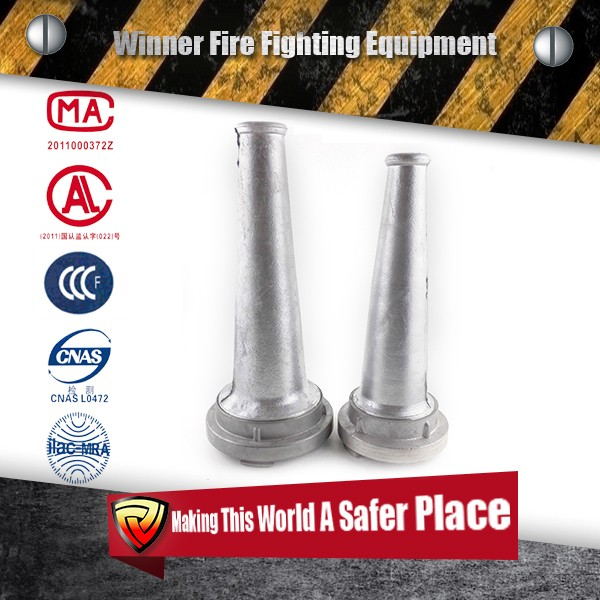 High Quality Certificated Fire fighting equipment indoor fire hydrant for fire hose