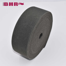 Factory wholesale twill woven elastic band
