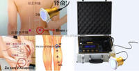 Factory offer diabetes/prostate health equipment electromagnetic therapeutic apparatus